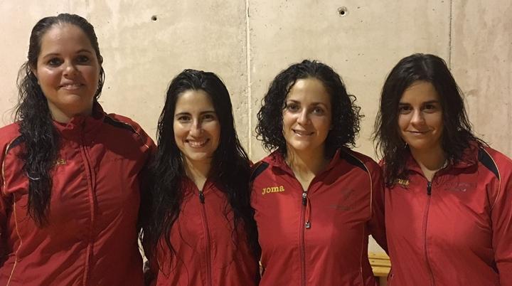 junta-directiva-de-equipo-de-voleibol-de-la-canyada