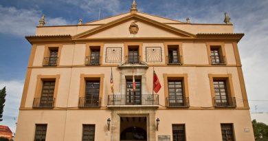 El Ayuntamiento de Paterna se apoya en las nuevas tecnologías para alertar a los ciudadanos del frío.