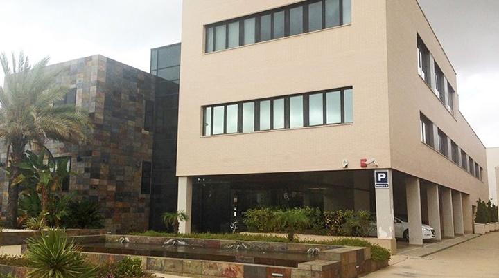 El PP hace una denuncia en contra de GESPA