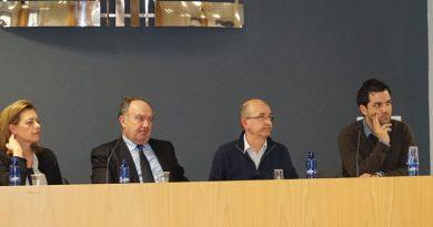 El Ayuntamiento de Paterna bonificará los impuestos municipales