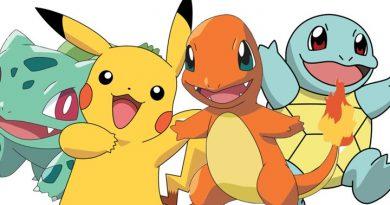 Pokémon en Bonaire, mañana sábado