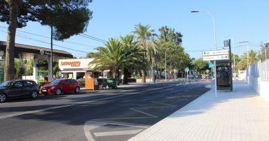 María Villajos considera que el Ayuntamiento de Paterna aplica un modelo de pensamiento único