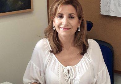 """María Villajos (PP Paterna): """"La Cañada merece más"""""""