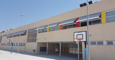 Instituto Lloma Llarga