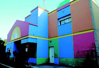 El grupo Ciudadanos propone que las escuelas infantiles para niños de 0 a 3 años sean gratuitas en Paterna