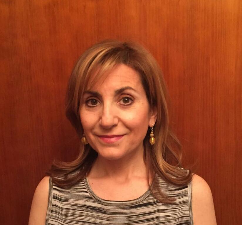 El PP de Paterna solicitará el lunes un pleno extraordinario para ...