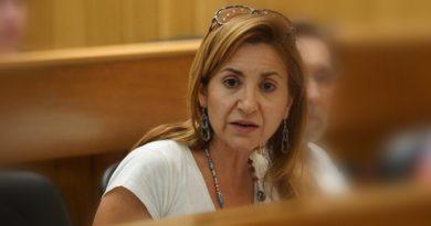 Conoce la opinión de María Villajos (PP) en el último número de La Canyada Te Guía