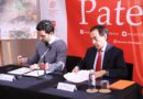 El Ayuntamiento e Intu firman un Protocolo de Actuaciones para asegurar la contratación de vecinos de Paterna