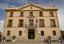 Paterna abre nueva convocatoria del Cheque Empleo con ayudas de hasta 6.000€