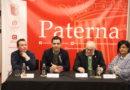 Paterna albergará una Casa Hospital para niños con cáncer y sus familias