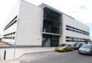 Villajos solicita más personal sanitario para los centros de salud de Paterna