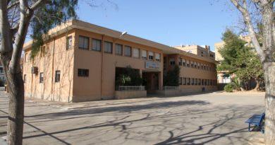 Paterna instalará placas solares en 5 colegios públicos para hacerlos autosuficientes energéticamente