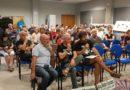 La AVV La Canyada organiza un debate con vecinos con motivo del 25 aniversario del incendio en La Vallesa