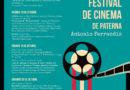 Carmen Machi, Dolor y gloria o la Movida Valenciana,las claves de la IV Edición del FestivalAntonio Ferrandis de Paterna