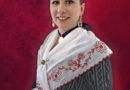 Gloria Cabezuelo, la presidenta de la falla Plaza Puerta del Sol de La Canyada, nos ofrece su opinión