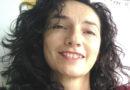 Eva González, vecina de La Canyada, nos ofrece su punto de vista en estos días de Pandemia