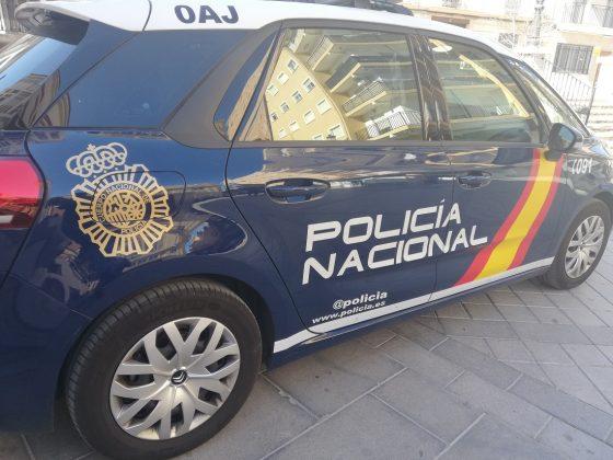 La Policía Nacional reinicia el servicio de cita previa para renovar u obtener el DNI de manera gradual