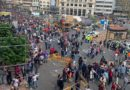 Desde el ayuntamiento de Valencia se avanzará el 80% del pago a empresas pirotécnicas que no pudieron disparar en marzo